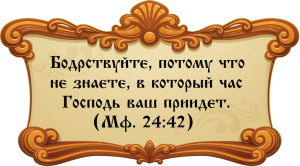 10144_html_m15a0c302 — копия
